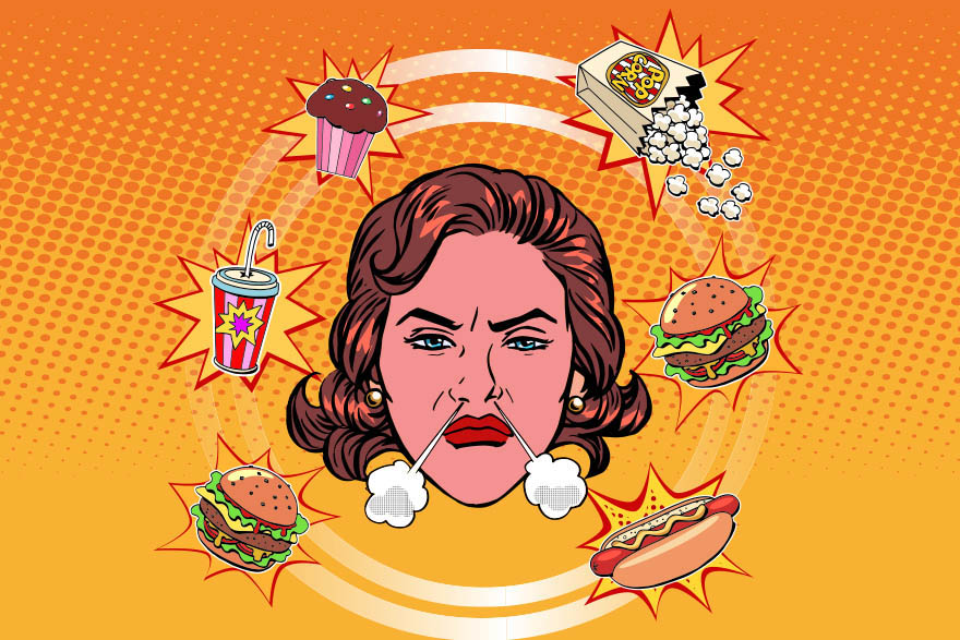 what-to-do-when-you-are-hangry